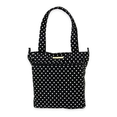 Ju-Ju-Be® Be Light Daily Tote in The Duchess