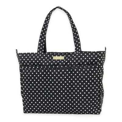 Ju-Ju-Be® Super Be Travel Tote in The Duchess