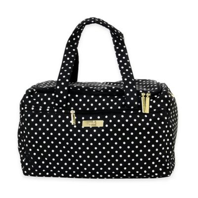 Ju-Ju-Be® Legacy Starlet Medium Duffle Bag in The Duchess