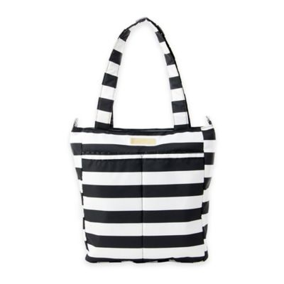 Ju-Ju-Be® Be Light Daily Tote in The First Lady