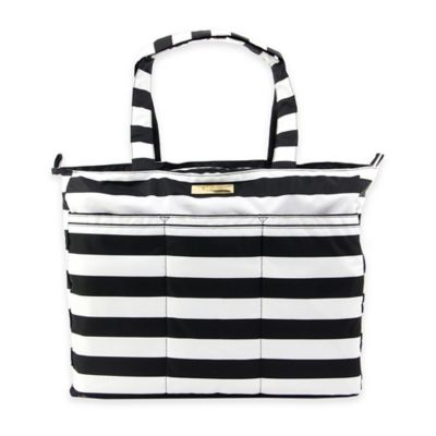 Ju-Ju-Be® Super Be Travel Tote in The First Lady