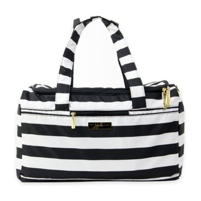 Ju-Ju-Be® Legacy Starlet Medium Duffle Bag in The First Lady