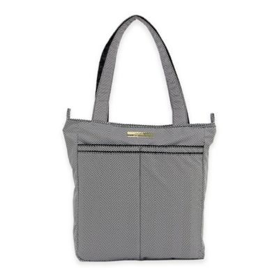 Ju-Ju-Be® Be Light Daily Tote in Queen of the Nile