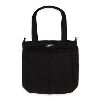 Ju-Ju-Be® Be Light Daily Tote in The Monarch/Black