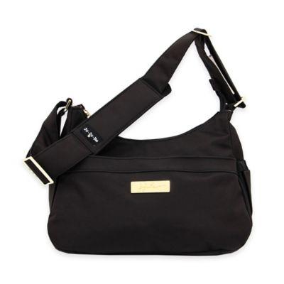 Ju-Ju-Be® HoBoBe Legacy Diaper Bag in The Monarch/Black