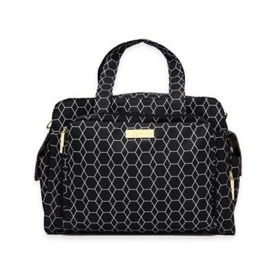 Ju-Ju-Be® Be Prepared Diaper Bag in The Countess