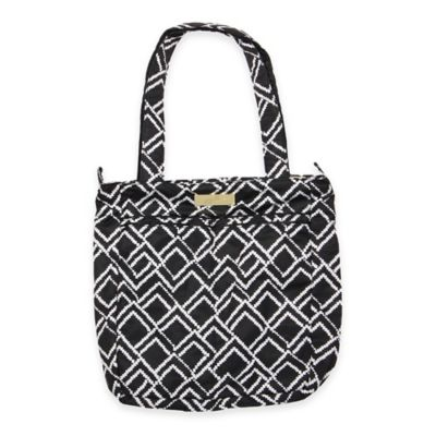 Ju-Ju-Be® Be Light Daily Tote in The Empress