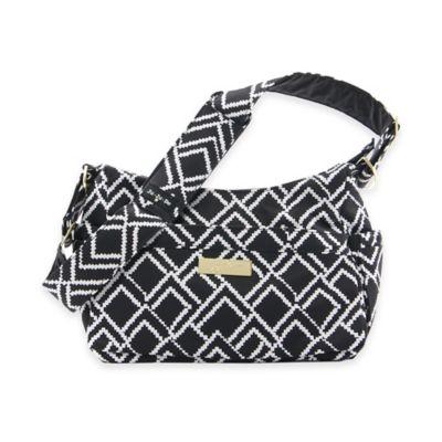 Ju-Ju-Be® HoBoBe Legacy Diaper Bag in The Empress