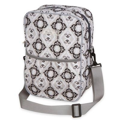 Travel Cooler Bag