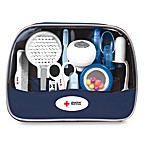 The First Years™ American Red Cross Deluxe Healthcare & Grooming Kit