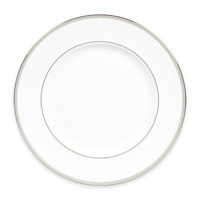Wedgwood 6 Butter Plate