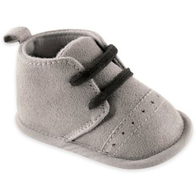 Baby Vision Desert Boots
