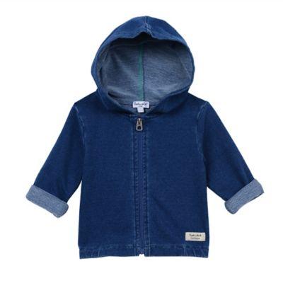 Splendid Hoodie Jacket