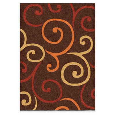 Aria Rugs Home Decor