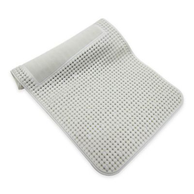 Excell Scrubber Tub Mat