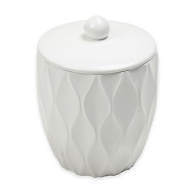 Roselli Trading Wave Jar