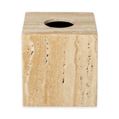 Stone Box Cover