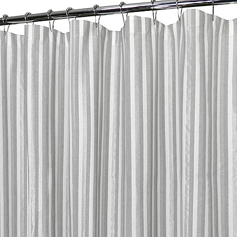 Ikea Double Curtain Rod Williamsburg Shower Curtain