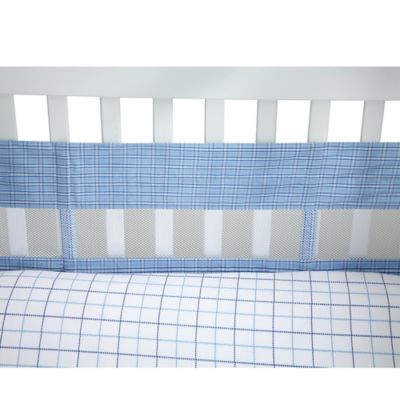 Nautica Kids® Crib Bedding