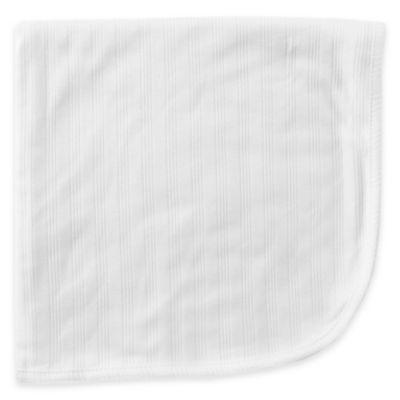 Organic Bedding Blankets