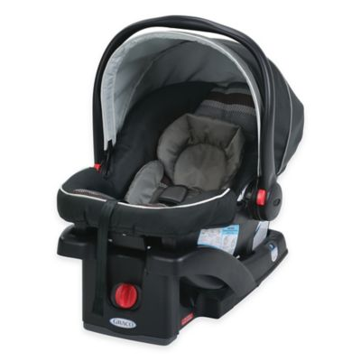 Graco® SnugRide Click Connect™ 30 LX Infant Car Seat in Banner