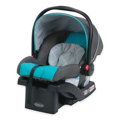 Graco® SnugRide Click Connect™ 30 Infant Car Seat in Finch