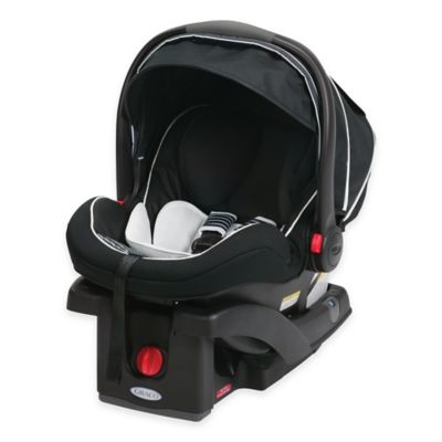 Graco® SnugRide® Click Connect™ 35 LX Infant Car Seat in Studio