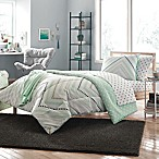 Nikki 9-Piece Full/Full XL Comforter Set