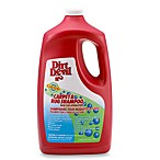 Dirt Devil® 64-Ounce Carpet Shampoo