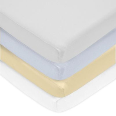 Supima® Cotton Sheet