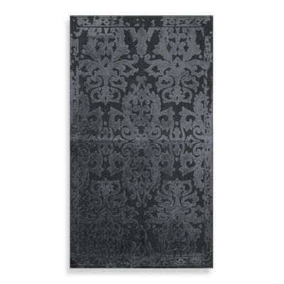 Metallic Accents Rugs