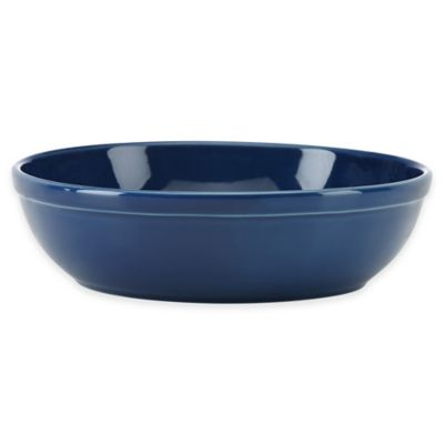 Kate Spade New York 8 Pasta Bowl