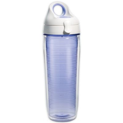 Tervis® 24 oz. Water Bottle with Lid in Lavender