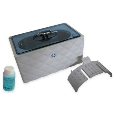 iSonic® D3000 Ultrasonic Cleaner