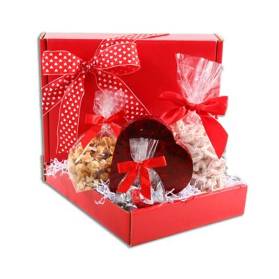 Alder Creek Gift Box