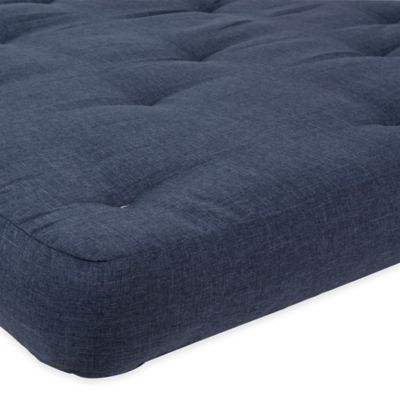 Antelope Brown Futon Mattresses