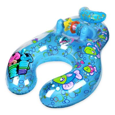 Aqua Leisure Baby & Kids