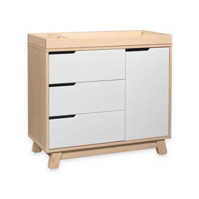 Babyletto Changer Dresser
