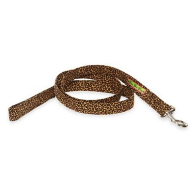 Tan Dog Leash