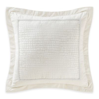 Waterford Pillow Shams
