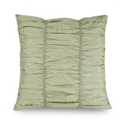 Downton Abbey Pillow Sham