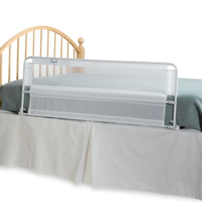 Hide-Away 43-Inch Portable Bed Rail by Regalo®