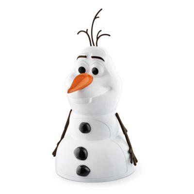 Disney® Olaf Snowcone Maker in White