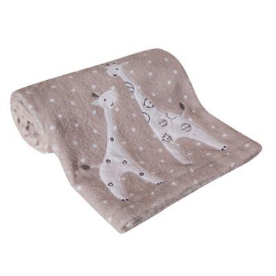 Lambs & Ivy® Elias Blanket