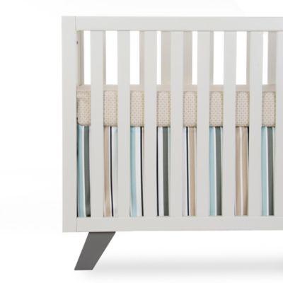 Glenna Jean Crib Starter Set