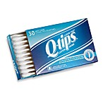 Q-Tips® 30-Count Travel Cotton Swabs