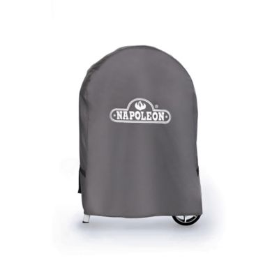 Napoleon Grill Cover for TravelQ™ TQ285/PRO285 Portable Gas Grills in Grey