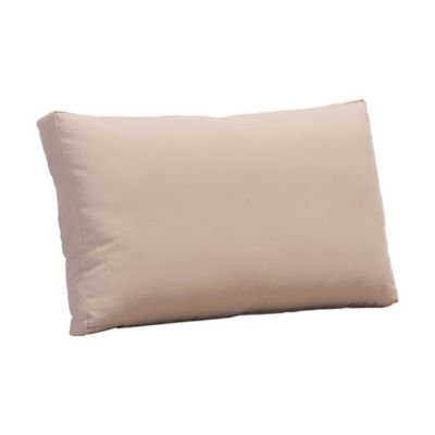Zuo Back Cushion