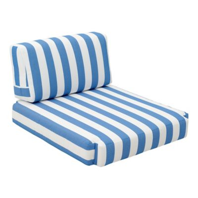 Water Cushion for Chairs