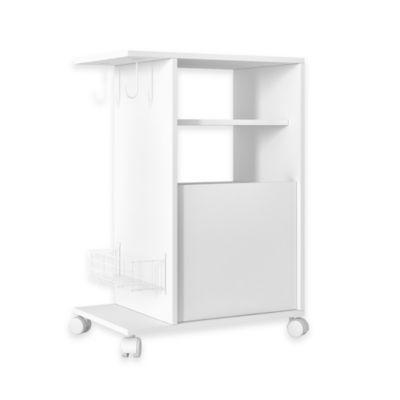 Kitchen Furniture Pantries